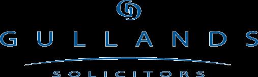 Gullands Logo